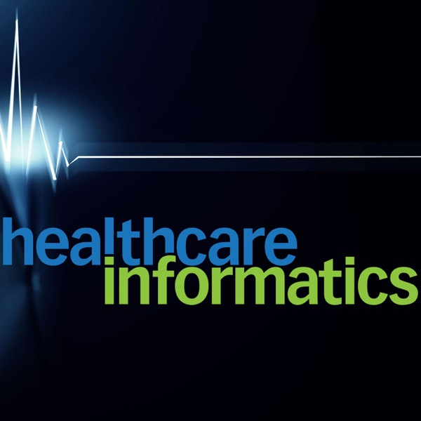 healthcare informatics discuss Healthcare informatics techniques use information technology to organize and analyze health records in ways that lead to improved healthcare outcomes healthcare informatics is used by nurses, doctors, administrators and researchers in the healthcare industry, and training is available through .