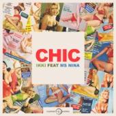 Chic (feat. Ms Nina)