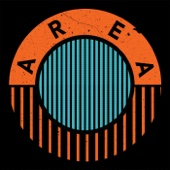 [Download] Area MP3