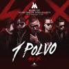 Un Polvo (feat. Bad Bunny, Arcángel, Ñengo Flow & De La Ghetto) - Single, Maluma