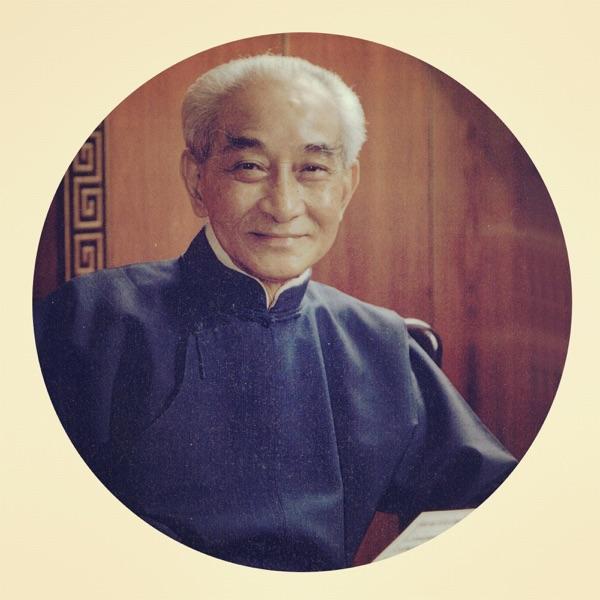 南禅七日(共42集)【南怀瑾老师讲述】