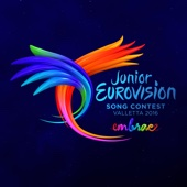 Water of Life (Junior Eurovision 2016 - Russia)
