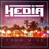 Your Mind (feat. Kristen Marie)