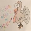 Gobble Wobble - Single