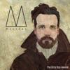 Meadows Music