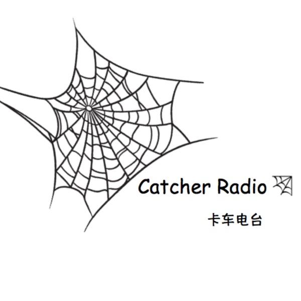 Catcher_Radio