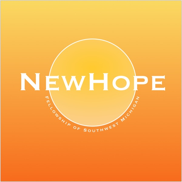 New Hope Fellowship of SWMI Podcast