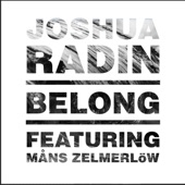 Belong (feat. Måns Zelmerlöw) - Single