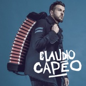 Claudio Capéo - Claudio Capéo (version deluxe) illustration