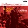 Girl Talk (Live) (2000 Digital Remaster)  - Gene Harris & The Three Sounds