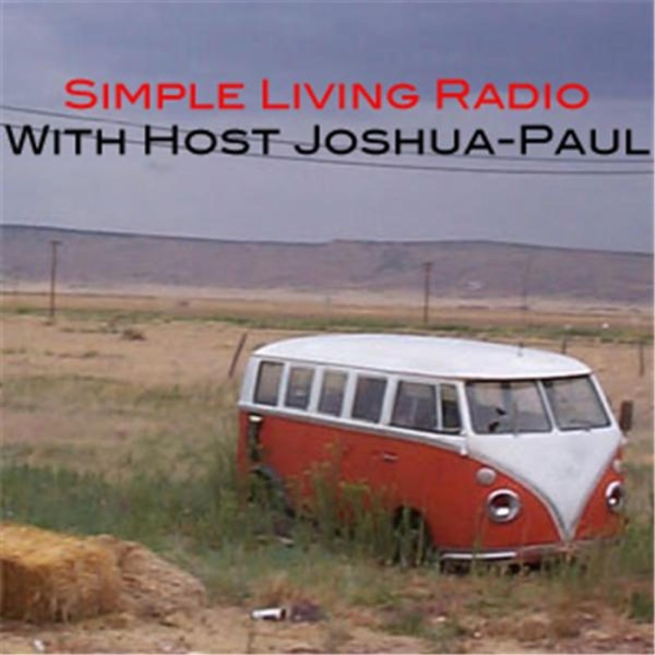 The Joshua-Paul Show