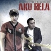 Aku Rela (feat. Benzooloo) - Single