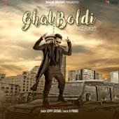 Ghat Boldi - Gippy Grewal