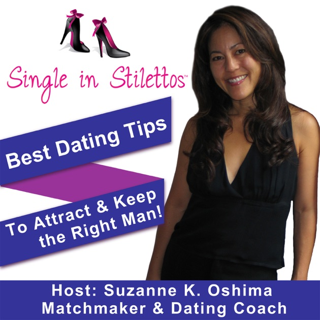40 Best Dating Tips for Women Over 40