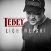 Lightweight - Single