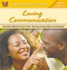 Loving Communication - EP