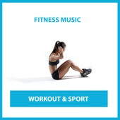 Fitness Music: Workout & Sport