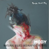 Natural Blues (Kidnap Kid Remix) - Single