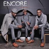 Encore - Ke Fela Pelo artwork