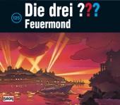 Folge 125: Feuermond
