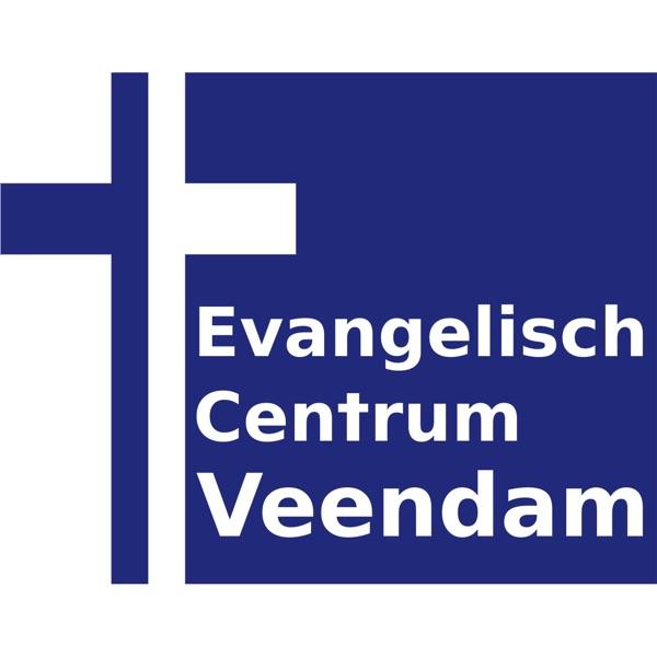 Evangelisch Centrum Veendam