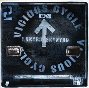 Vicious Cycle - Lynyrd Skynyrd, Lynyrd Skynyrd