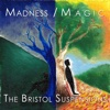 Madness/Magic - Single