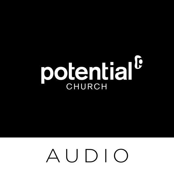 [AUDIO] Potential Church with Pastor Troy Gramling