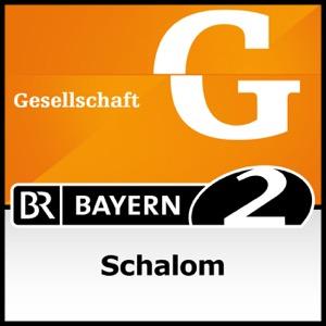 Schalom - Bayern 2