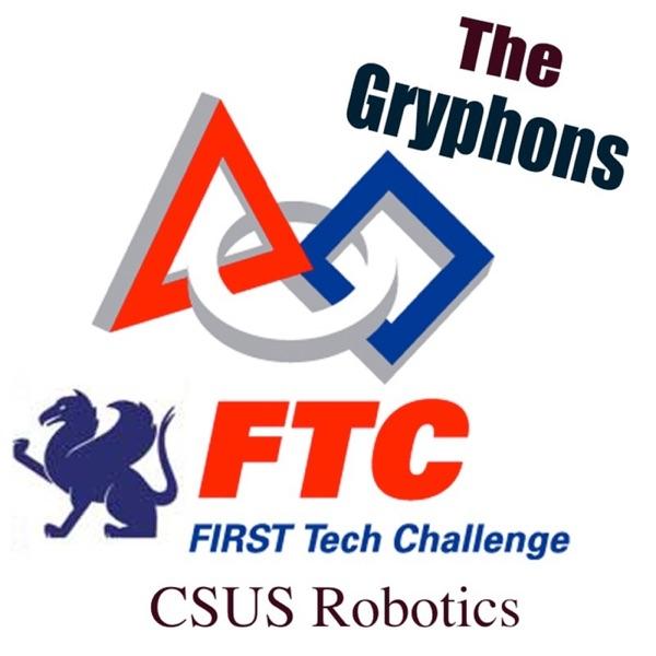 CSUS Robotics Team's Podcast