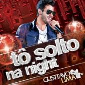 Tô Solto na Night - Single
