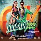 Khiladi 786 (Original Motion Picture Soundtrack)
