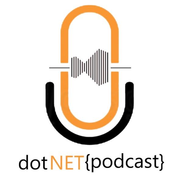 dotNETPodcast's Feed