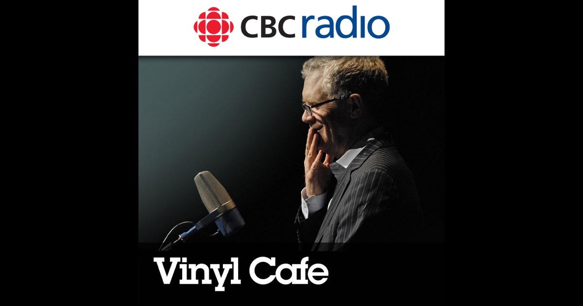 Cbc Download Vinyl Cafe 119