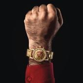 J-AX & Fedez - Comunisti col Rolex artwork