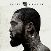 Kairi Chanel - Dave East, Dave East