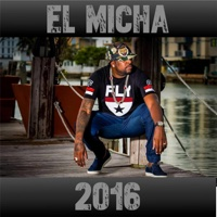 El Micha 2016 - El Micha & Chocolate Mc
