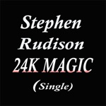 24k Magic - Single