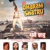 Dharam Shatru