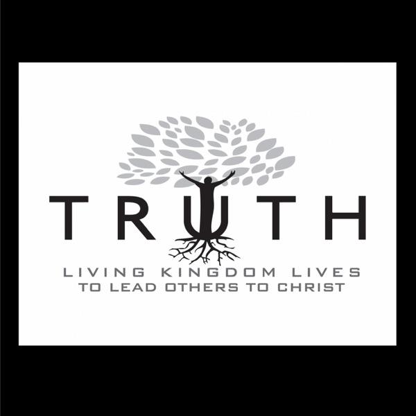 Truth Church