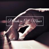 Prelude in C Sharp Minor