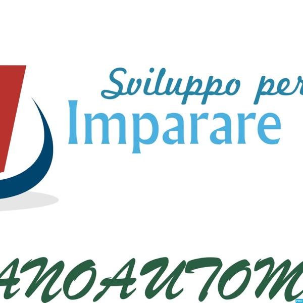 Italiano Automatico Podcast