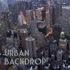 Urban Backdrop
