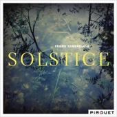 Solstice (feat. Jay Anderson & Jeff Hirshfield)