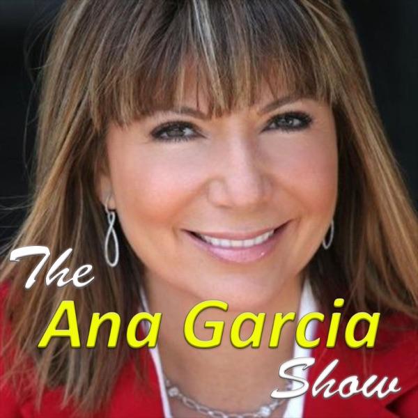 The Ana Garcia Show