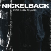 Never Gonna Be Alone - EP