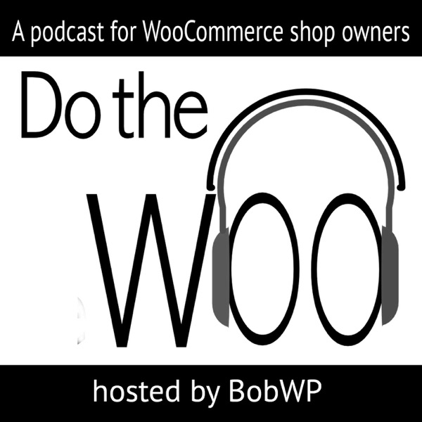 Do the Woo Podcast