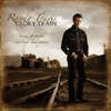Randy Travis - Are You Washed In the Blood?