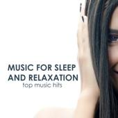 Музыка Для Сна и Релаксации