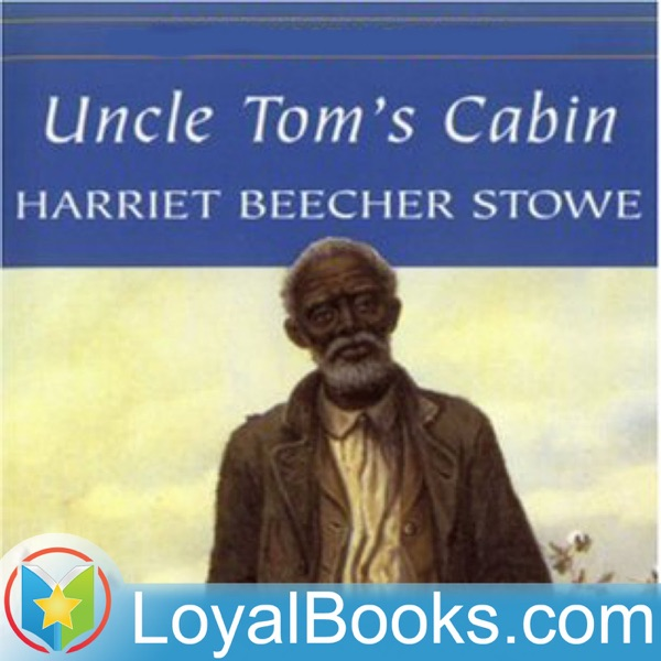 the perception of slavery in uncle toms cabin by harriet beecher stowe